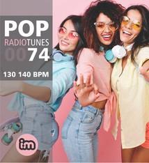 Interactive Music #03 POP 74