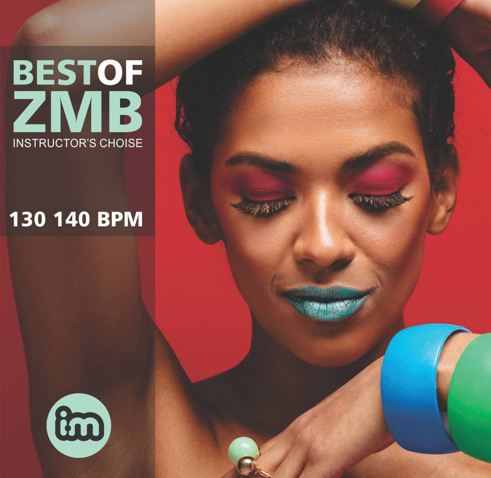 Interactive Music BEST OF ZMB - instructor's choice