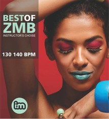 Interactive Music #09 BEST OF ZMB
