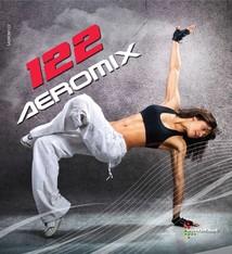 multitrax #10 Aeromix 122