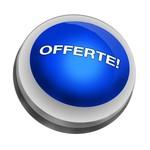 Offerte | Persoonlijk advies OK Energy