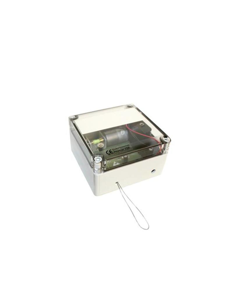 VSB VSBb - Hokopener op batterijen