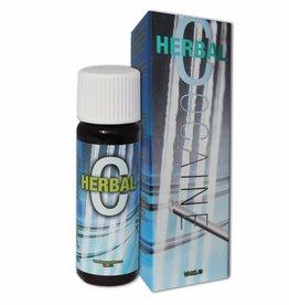 Herbal Cocaine