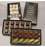 MIX CHOCOLADE DISCOVERY ABONNEMENT