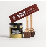 MIX Spicy Autumn Gift Pack - Copy