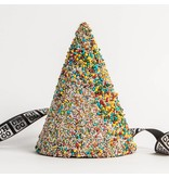 MILK CHRISTMAS TREE LARGE COLORFUL