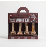 Giftpack spoons - Winter