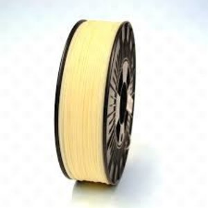 Cleaning Filament 1,75mm naturel 0,1kg/ rol