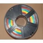 Rainbow Pack 7 kleuren