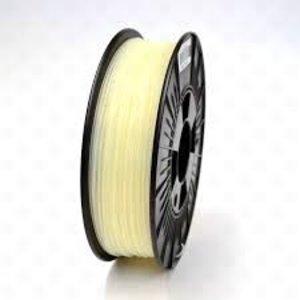XS2Design PVA 2,85 mm natural 0,50kg/ rol