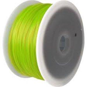 XS2Design PLA 2,85mm (diverse kleuren) 2,3kg / rol