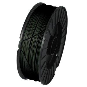 XS2Design HIPS 2,85mm (diverse kleuren) 0,50kg / rol