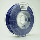 3D4Makers PLA 2,85mm, 750 gram (several colors)