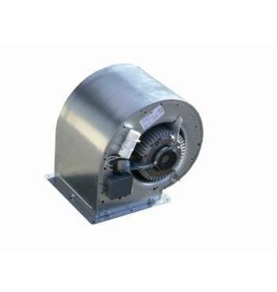 Saro Ventilatormotor für Abzugshauben