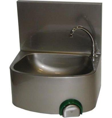Saro Handwaschbecken Model YONA