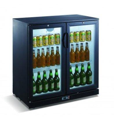 Saro Bar Cooler Modell MARA 2