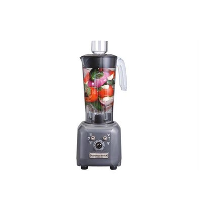 Hamilton Beach Hamilton Beach Food Blender - 1,4L