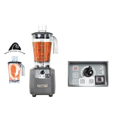 Hamilton Beach Hamilton Beach Tournant Food Blender - 2L