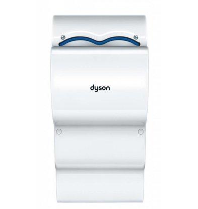 Dyson Dyson Airblade Weiß Händetrockner - AB14