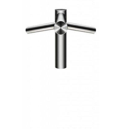 Dyson Dyson Airblade Händetrockner + Tap - Tippen AB10 - Langhals