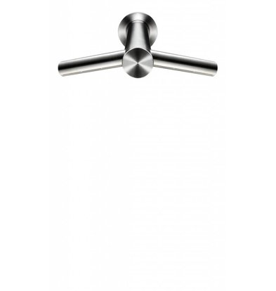 Dyson Dyson Airblade Händetrockner + Tap - Tippen AB11 - Wandmodell
