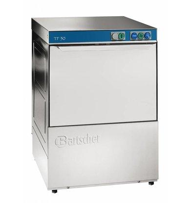Bartscher Spülmaschine Deltamat TF50