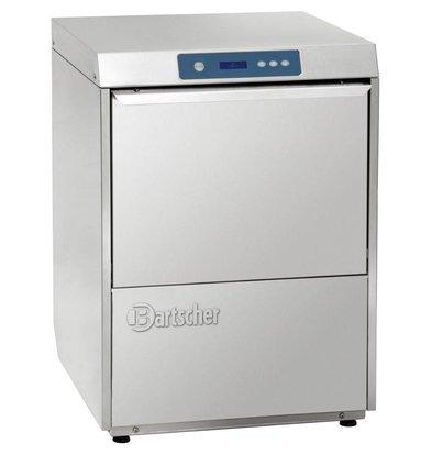 Bartscher Spülmaschine Deltamat TF7500ecoLPW