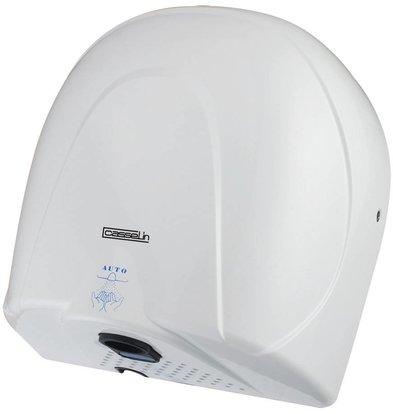 Casselin Händetrockner Power Weiß  - 900W
