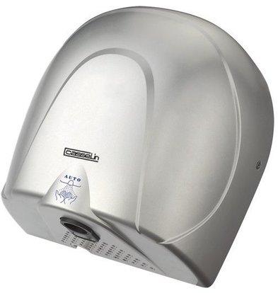 Casselin Händetrockner Power Silber - 900W