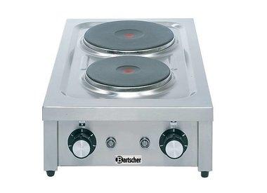 Elektro-Kocher Tischgerät