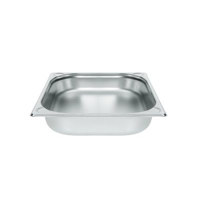 Hendi Gastronorm Behälter 2/3 150 mm