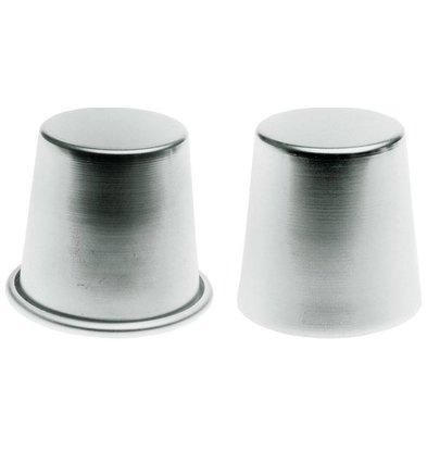 Hendi Babaform - 70x68mm