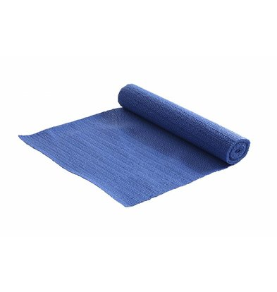 Hendi Antirutschmatte - PVC-Schaum