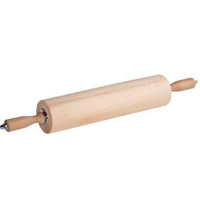 Hendi Nudelholz Holz