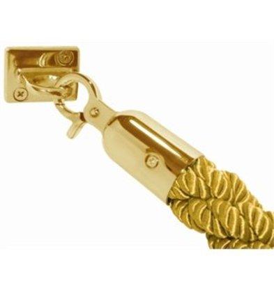 Bolero Bolero Absperrkordel gold