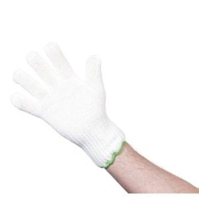 XXLselect Hitzebeständiger Handschuh (pro Stück)