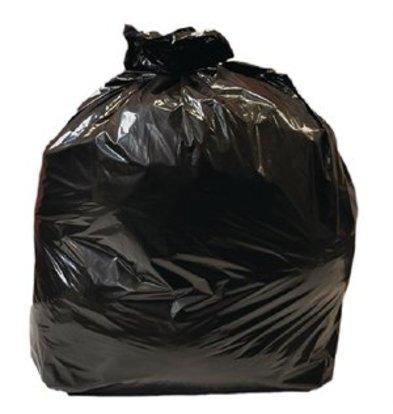 XXLselect Jantex mittelschwere Qualitätsmüllsäcke 10kg
