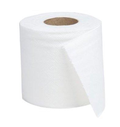 XXLselect Jantex Standard Toilettenpapier 2-lagig