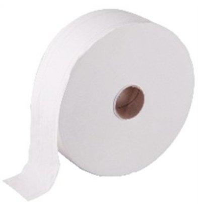 Jantex Jantex Toilettenpapier Jumbo