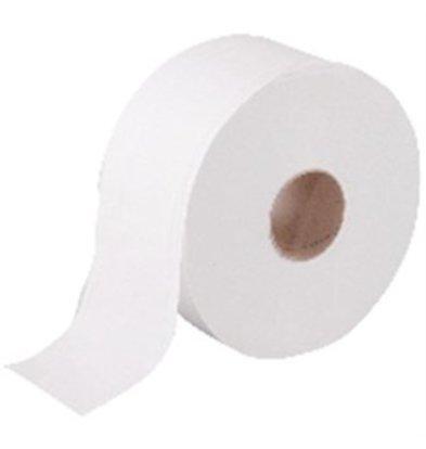 Jantex Jantex Toilettenpapier Mini Jumbo