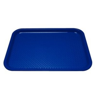 XXLselect Kristallon Fast Food Tablett 305 x 415mm | 6 Farben