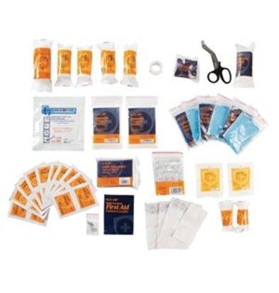 XXLselect Nachfüllung für Premium Erste Hilfe Kasten klein