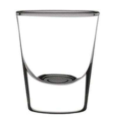 XXLselect Olympia American Shotglas 3cl