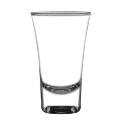 XXLselect Olympia Boston Shotglas 6cl