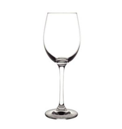 XXLselect Olympia Modale Weinglas 30cl