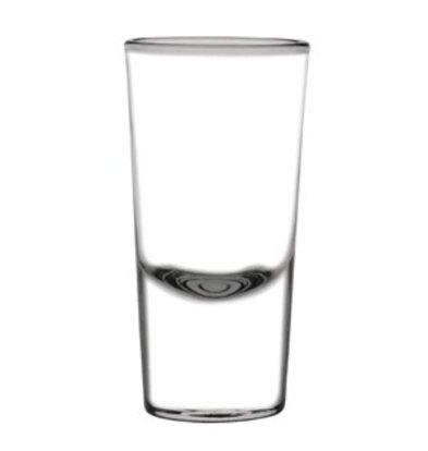 XXLselect Olympia Shotglas 2,5cl