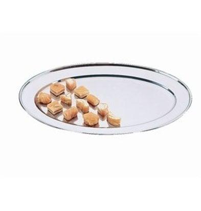 XXLselect Olympia Tablett oval   9 Verschiedene Größe