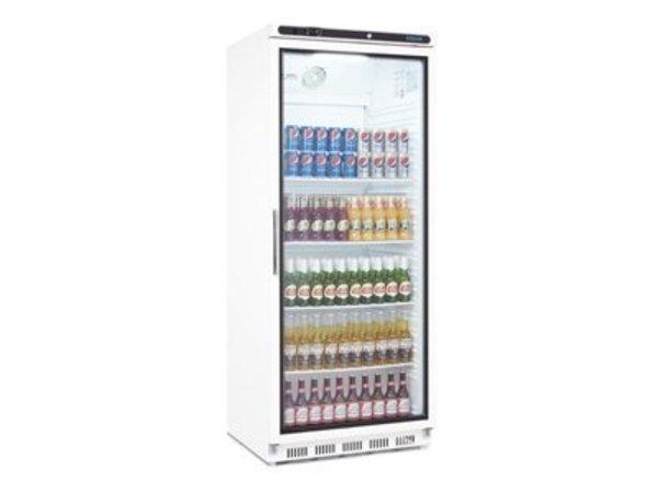 Minibar Kühlschrank Polar : Kühlschrank polar: gastronomi kühlschrank polar gastronomi in