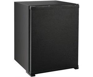 Minibar Kühlschrank Abschließbar : Minibar kühlschrank schwarz finebuy mini kühlschrank minibar l ab
