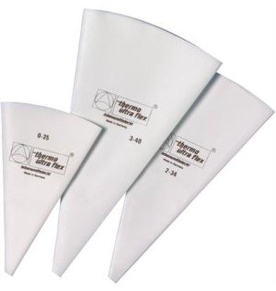 XXLselect Standard Spritzbeutel Nylon 28cm
